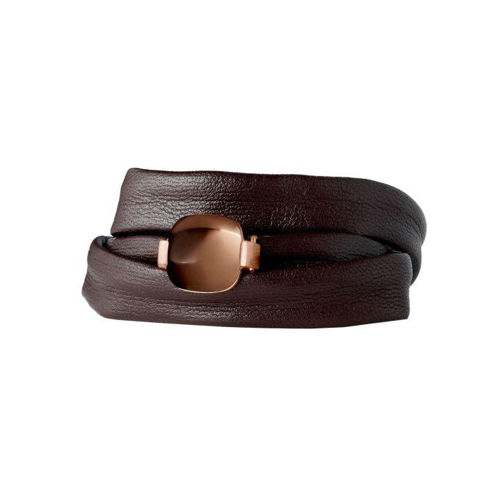 Armband - 516070