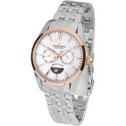 Sport/Liverpool Moonphase - 1-1901G