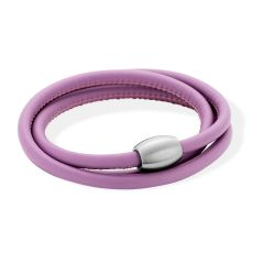 Armband - 51603118