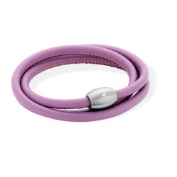 Armband - 51603218