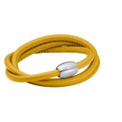 Armband - 51603221