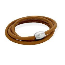 Armband - 51603226
