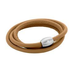 Armband - 51603241