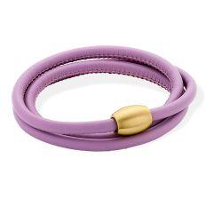 Armband - 51603418
