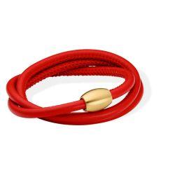 Armband - 51603419