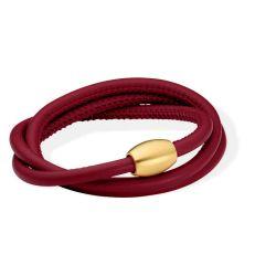 Armband - 51603425