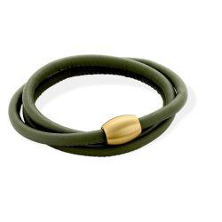 Armband - 51603427