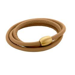 Armband - 51603441