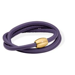 Armband - 51603522