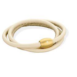 Armband - 51603524