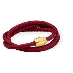 Armband - 51603525