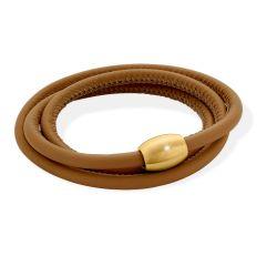 Armband - 51603526