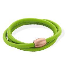 Armband - 51604116