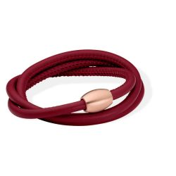 Armband - 51604125