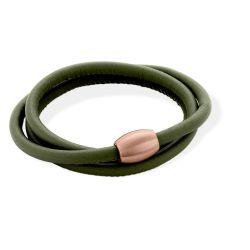 Armband - 51604127