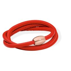 Armband - 51604219