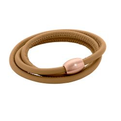 Armband - 51604241