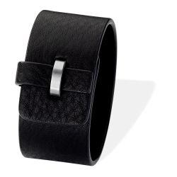 Armband - 51606211