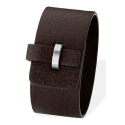 Armband - 51606212