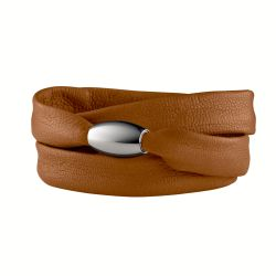 Armband - 51607526