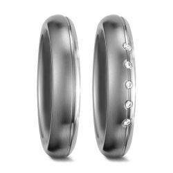 Titan Ring