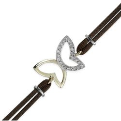 Armband - BDF00705-0002