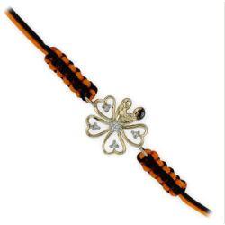 Armband - BDF00918-0007
