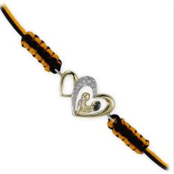 Armband - BDF00927-0026