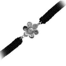 Armband - BDF01191-0001