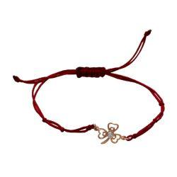 Armband - BDF01457-0008