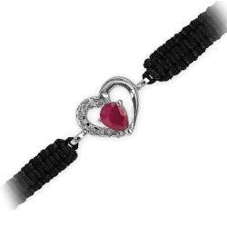 Armband - BDR00276-0002