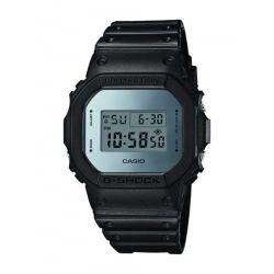 G-Shock Original - DW-5600BBMA-1ER