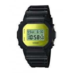 G-Shock Original - DW-5600BBMB-1ER