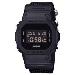 G-SHOCK Classic - DW-5600BBN-1ER