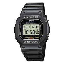 G-SHOCK Classic - DW-5600E-1VER