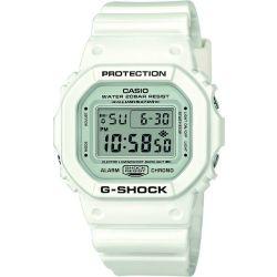 G-Shock Original - DW-5600MW-7ER