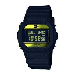 G-Shock Original - DW-5600NE-1ER