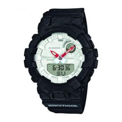 G-Shock Limited - GBA-800AT-1AER