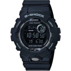 G-Shock Classic - GBD-800-1BER