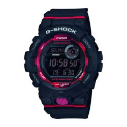 G-Shock Classic - GBD-800-1ER