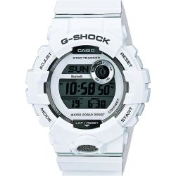 G-Shock Classic - GBD-800-7ER