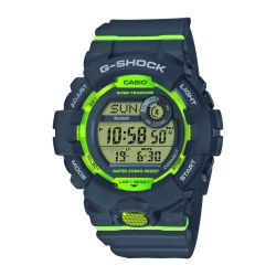 G-Shock Classic - GBD-800-8ER