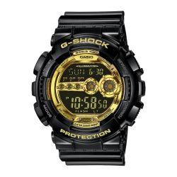 G-SHOCK Style Series - GD-100GB-1ER