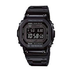 G-SHOCK Limited - GMW-B5000GD-1ER