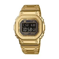 G-SHOCK Limited - GMW-B5000GD-9ER