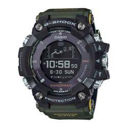 G-SHOCK Rangeman - GPR-B1000-1BER