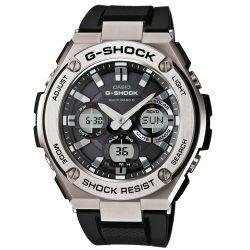 G-SHOCK G-STEEL - GST-W110-1AER