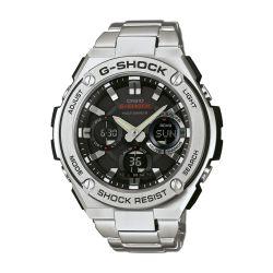 G-SHOCK G-STEEL - GST-W110D-1AER