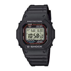 G-SHOCK Classic - GW-M5610-1ER