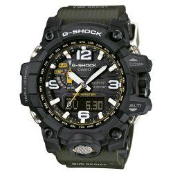 G-SHOCK MUDMASTER - GWG-1000-1A3ER